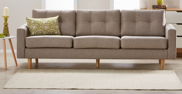 Furniture Eden – custom made lounge, sofa, chair, couch
